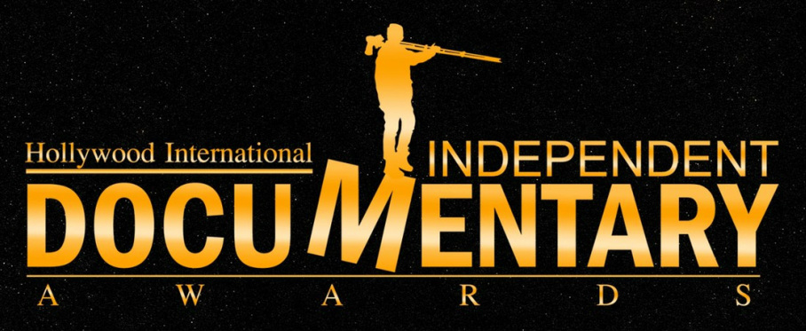 July 2016 Winners - Hollywood International Independent Documentary Awards